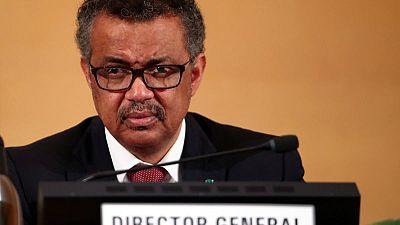 الصحة العالمية: مصر ماضية في طريقها للقضاء على التهاب الكبد (سي) قبل 2030