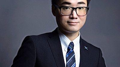 القنصلية الكندية في هونج كونج تعلق سفر موظفيها إلى الصين