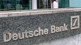 Deutsche Bank to transfer up to 800 people to BNP in prime brokerage deal - source