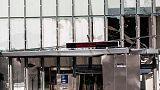 Swedish police release two men held over Copenhagen blast
