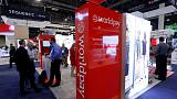Worldpay charges, disclosed in fine print, anger small U.S. merchants