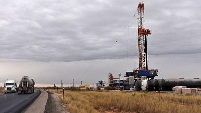بيكر هيوز: عدد حفارات النفط في أمريكا يهبط لأدنى مستوى منذ يناير 2018