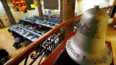 محللون يتوقعون ارتفاعا ونشاطا في بورصة مصر بعد خفض أسعار الفائدة