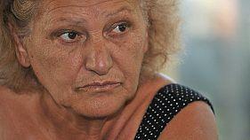 Morte Franceschi, denunciato ospedale