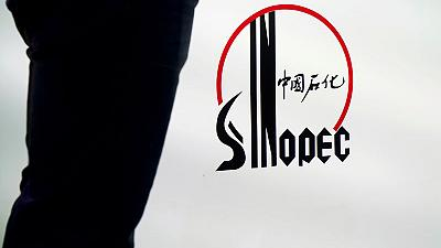 China's Sinopec first-half profit falls 25% year-on-year over thin refining margins