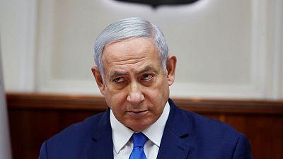 إسرائيل: الضربة الجوية في سوريا رسالة لإيران بأن لا حصانة لها