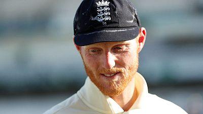 Australia doffs cap to Stokes, wonders whether Ashes dropped