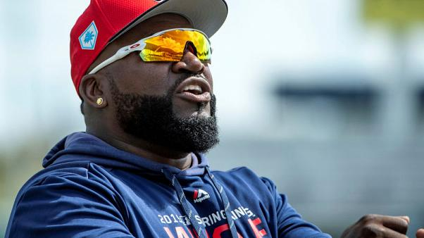 Retired baseball star David Ortiz hires private investigators after shooting - media