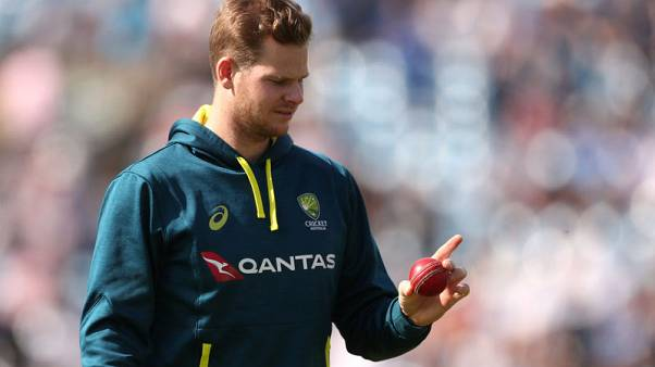 Beaten Australia hope for return of saviour Smith