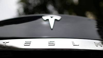 Tesla to raise prices in China on Aug. 30, may increase again in December - sources