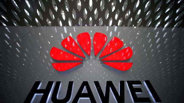 Huawei in talks to install Russian operating system on tablets for country's population census - sources