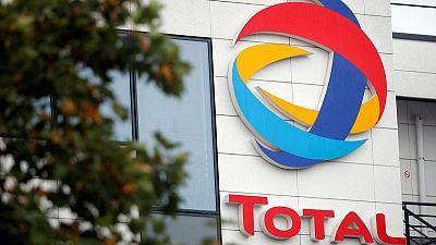 توتال الفرنسية توقع صفقات نقل أصول مع قطر للبترول