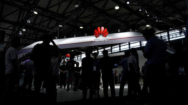 Britain to make Huawei decision on 5G by the autumn - digital minister