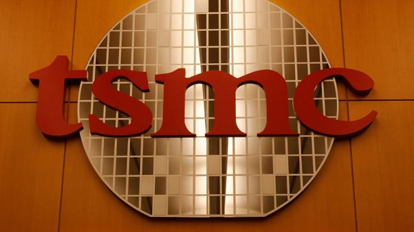 GlobalFoundries sues TSMC, wants US import ban on some products