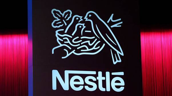 Expensive assets make Nestle picky on M&A - CFO