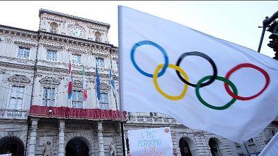Milano-Cortina: Fontana, siamo coesi