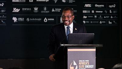 Noble Energy Makes New Equatorial Guinea Petroleum Discovery