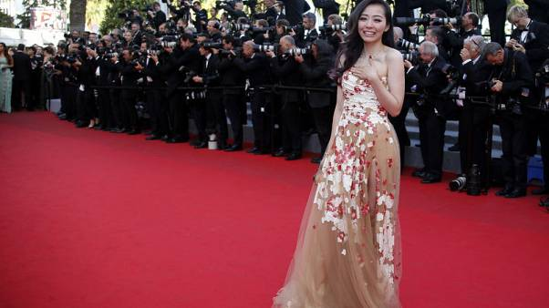 Brand USA recruits Chinese pop star to bring back tourists