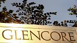 Glencore awarded just $19 million by tribunal in Colombia lawsuit