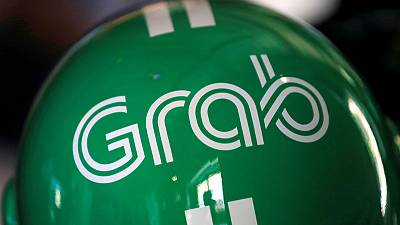 Ride-hailing firm Grab says to invest $500 million in Vietnam over next five years