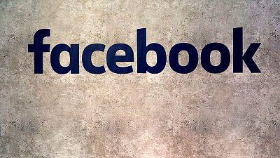فيسبوك توسع خاصية (التنبيهات المحلية) للمساعدة في حالات الطوارئ