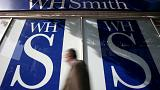 WH Smith travel unit shines, expects annual outcome to meet expectations