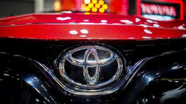Toyota pulls Suzuki firmly into its orbit through stake deal