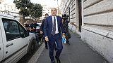 Zingaretti, ok Conte ma serve equilibrio