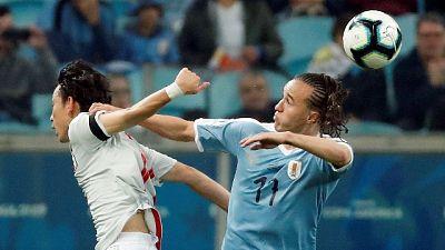 """Agente Laxalt: """"Trattiamo con il Torino"""""""