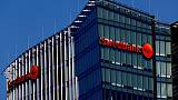 Swedbank appoints Jens Henriksson as CEO