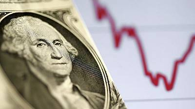 Explainer: U.S. dollar intervention: What would it take?