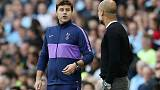 Misfiring Spurs seek derby boost