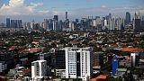 Indonesia pledges $40 billion to modernise Jakarta ahead of new capital - minister