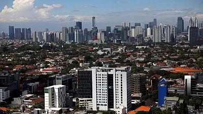 وزير: إندونيسيا تتعهد بإنفاق 40 مليار دولار لتحديث جاكرتا في 10 سنوات