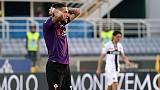 Ufficiale: Biraghi all'Inter in prestito