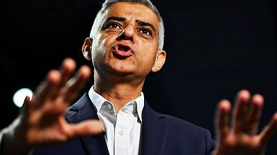 London mayor says firms must play by the rules as Uber faces licence renewal