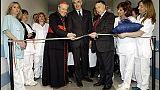 Vaticano: morto il cardinale Silvestrini