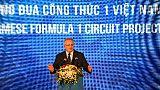 F1: 22 Gp nel 2020, sarà record assoluto
