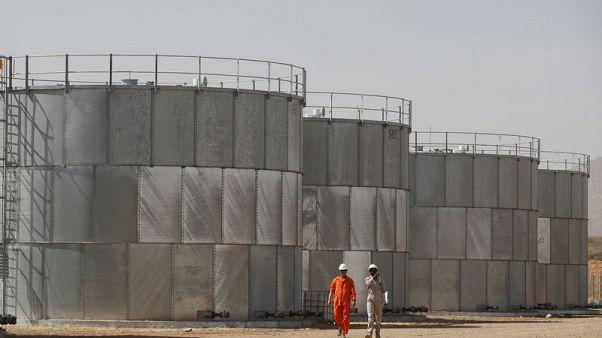 Tullow Oil calls off Uganda stake sale to Total, CNOOC