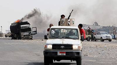 Yemen's separatists vow revenge for government assault on Aden