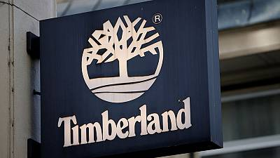 Owner of Timberland, Vans, shoes says will no longer buy Brazilian leather