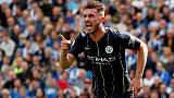 Laporte, Ikone in line for France debuts in Euro qualifiers