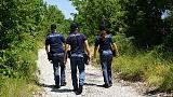 Migranti: rintracciate 55 persone