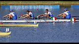 Tokyo 2020: Italia Team supera quota 100