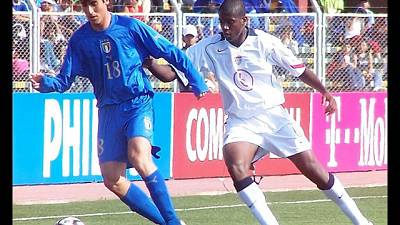 Lecce: Mancosu, gara Inter è stata utile