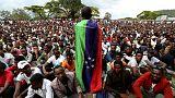 Ethiopia to hold autonomy referendum for ethnic Sidama in Nov - Fana