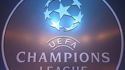 قرعة سهلة لليفربول وسيتي، ريال مع سان جيرمان وبرشلونة ضد إنتر