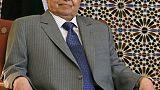 وكالة: الرئيس اليمني يقول قوات الحكومة انسحبت من عدن