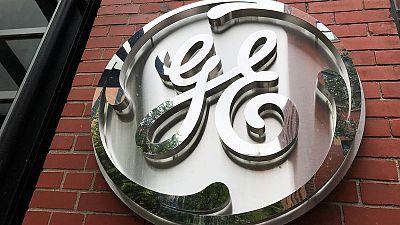 General Electric wins partial dismissal of shareholder lawsuit