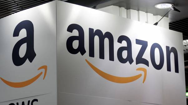 Amazon to offer help for customers who search about suicide